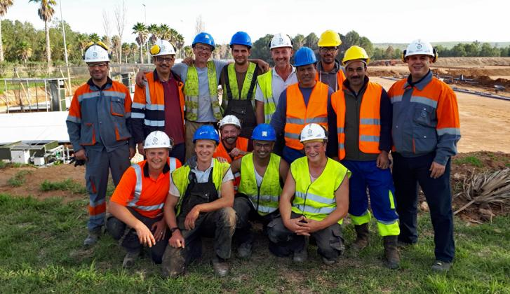 safi-morocco-algae-project-team.jpg