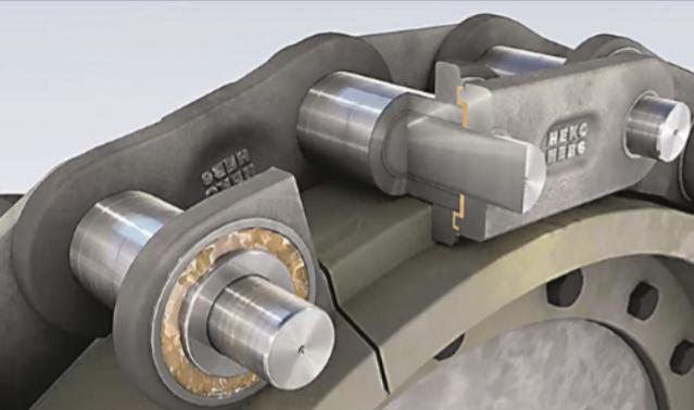 Элеватор топкинский транспортер навозоуборочный скребковый тсн