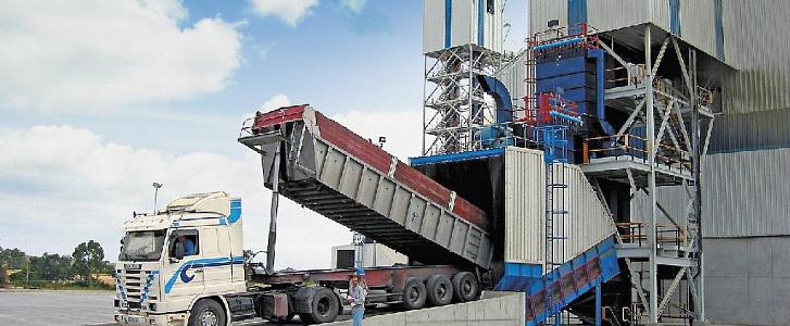 Элеватор евроцемент отзывы об фольксваген транспортер т5 дизель